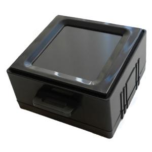 Watson Mini Dual Finger Scanner
