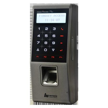 Fingkey Access Plus Access Control Device