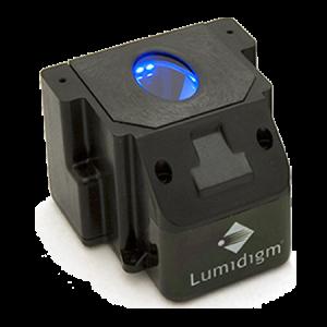 Lumidigm V310 Fingerprint Module