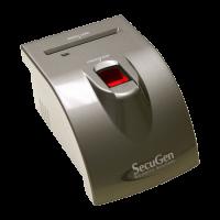 SecuGen iD-USB SC/PIV