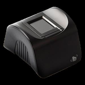 Integrated Biometrics Columbo