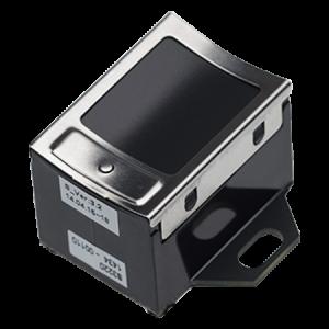 Integrated Biometrics eCurve