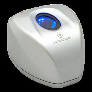 Lumidigm V302