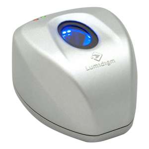 Lumidigm V-Series V311