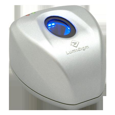 Lumidigm V-Series V311
