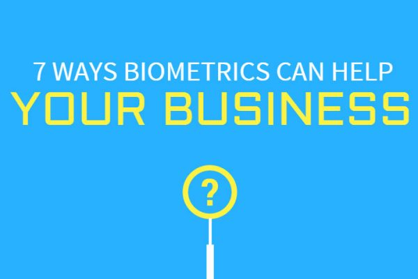 Biometric Time Clock Can Your Business
