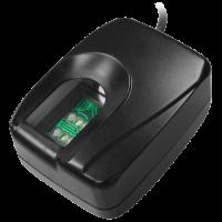 Futronic FS80 USB Fingerprint Scanner