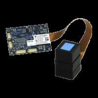 Lumidigm M310 Fingerprint Sensor Module