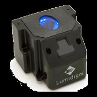 Lumidigm V300 Fingerprint Sensor Module