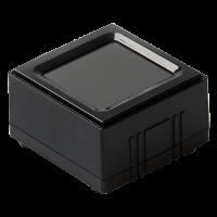 Integrated Biometrics Watson Mini