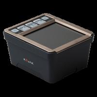 Integrated Biometrics Kojak