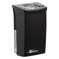 Integrated Biometrics TRU
